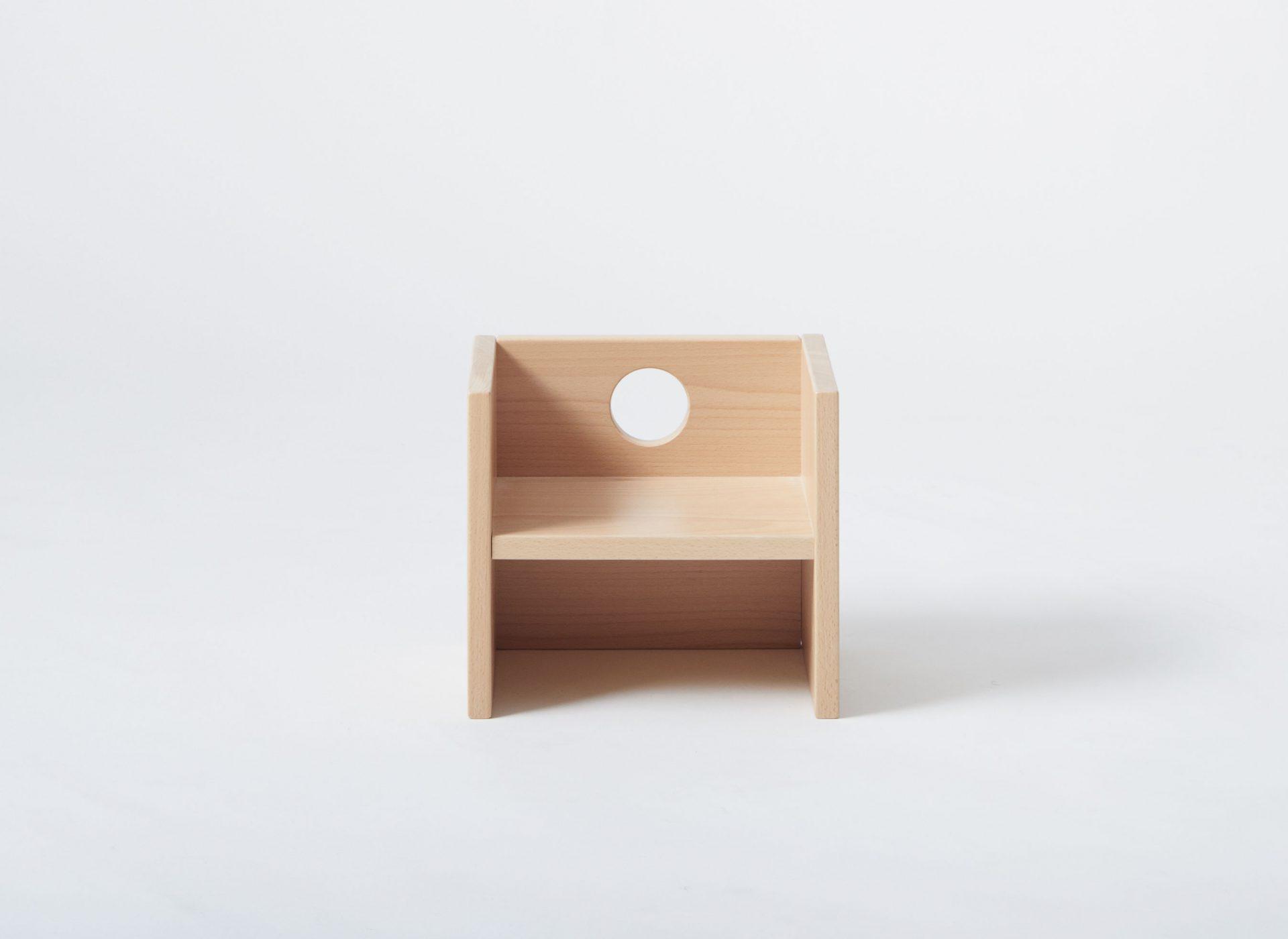 papoq-hocker-kinderstuhl-mini-01