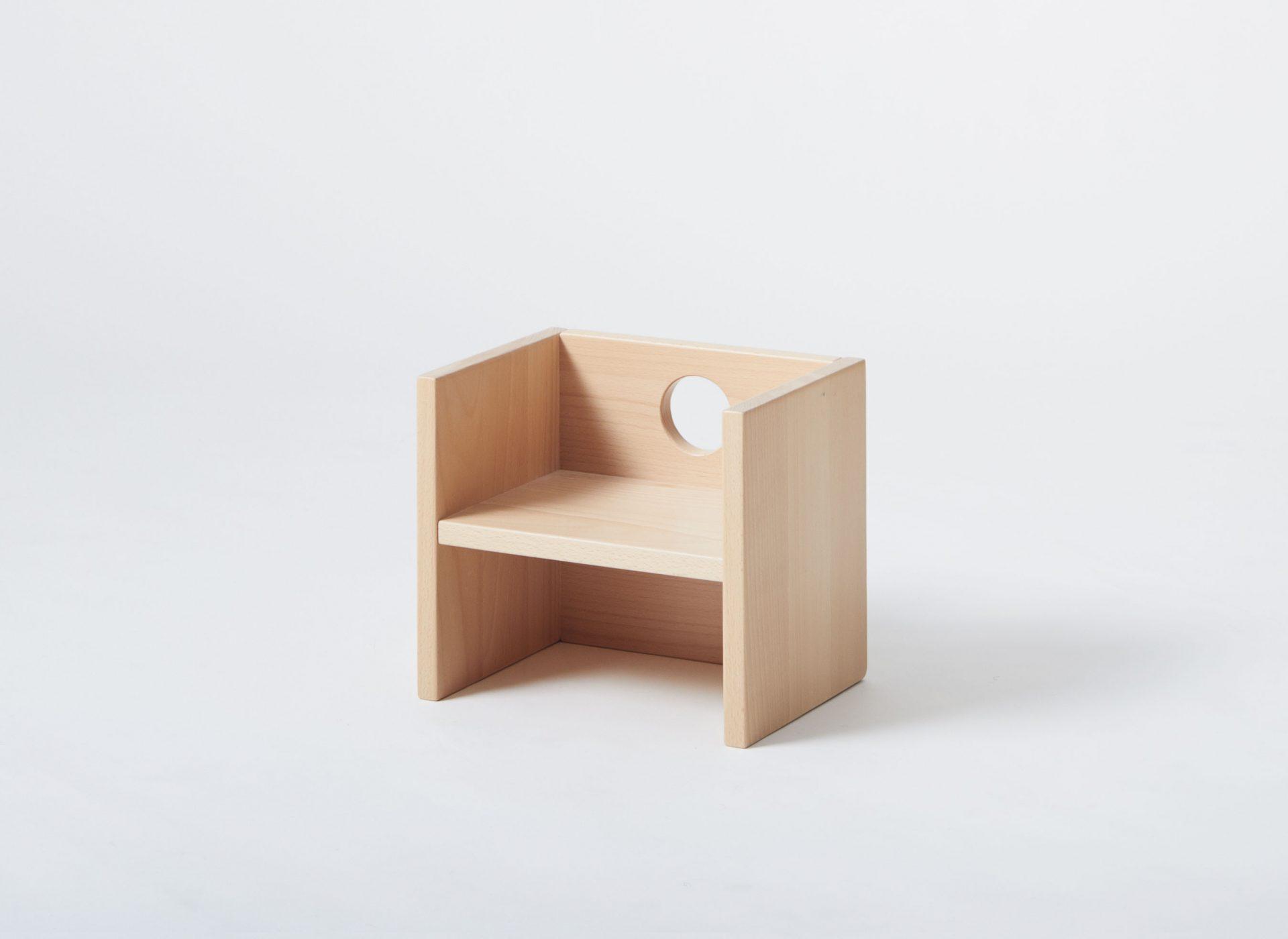 papoq-hocker-kinderstuhl-mini-02