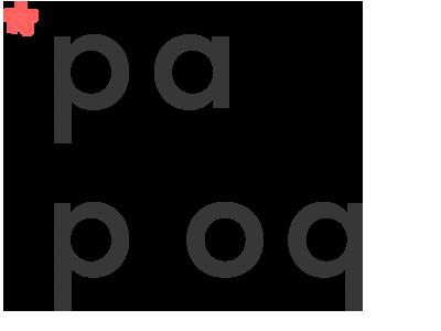 papoq