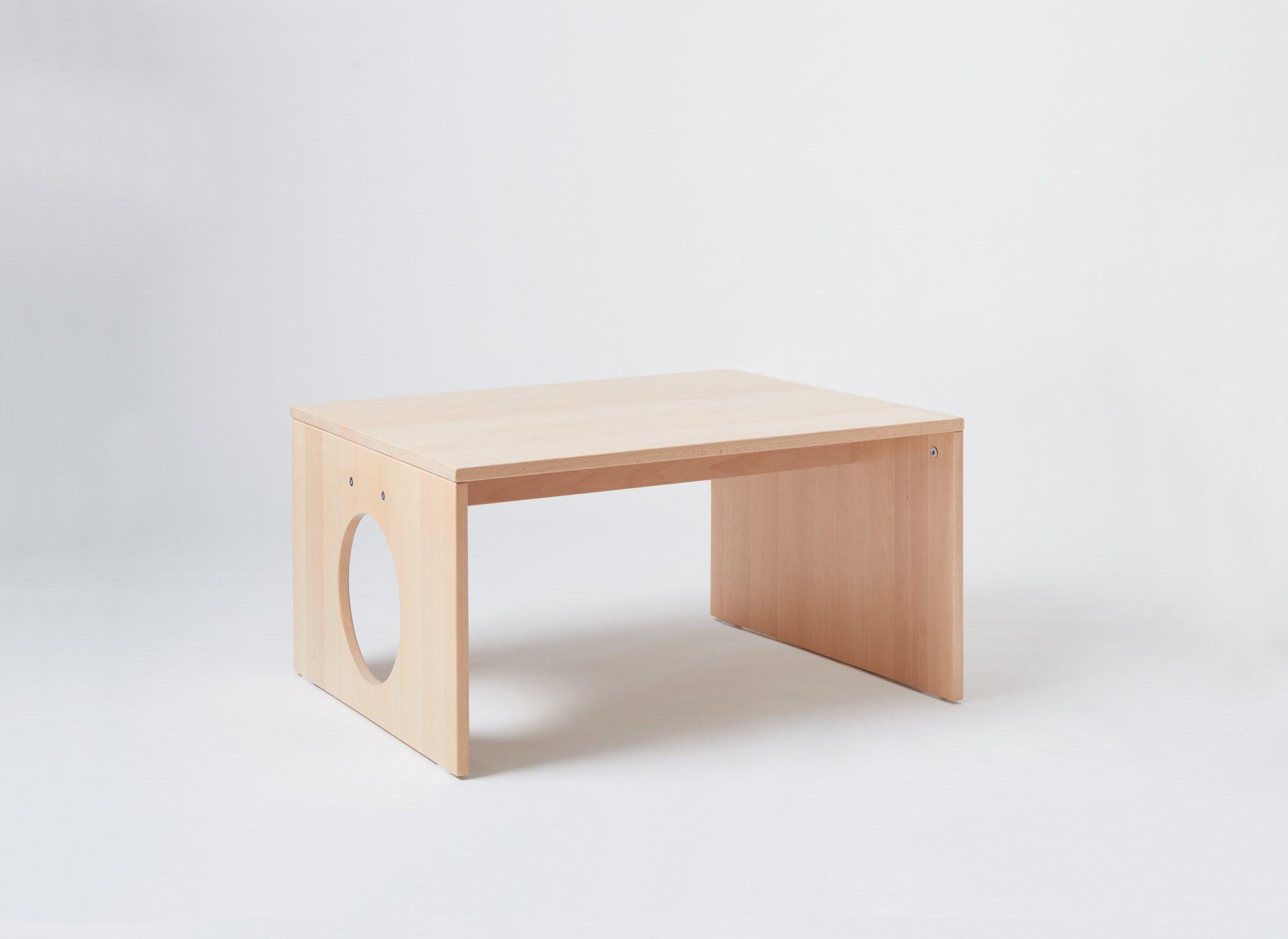 papoq-spieltisch-kinder-tisch-klein-4er-01