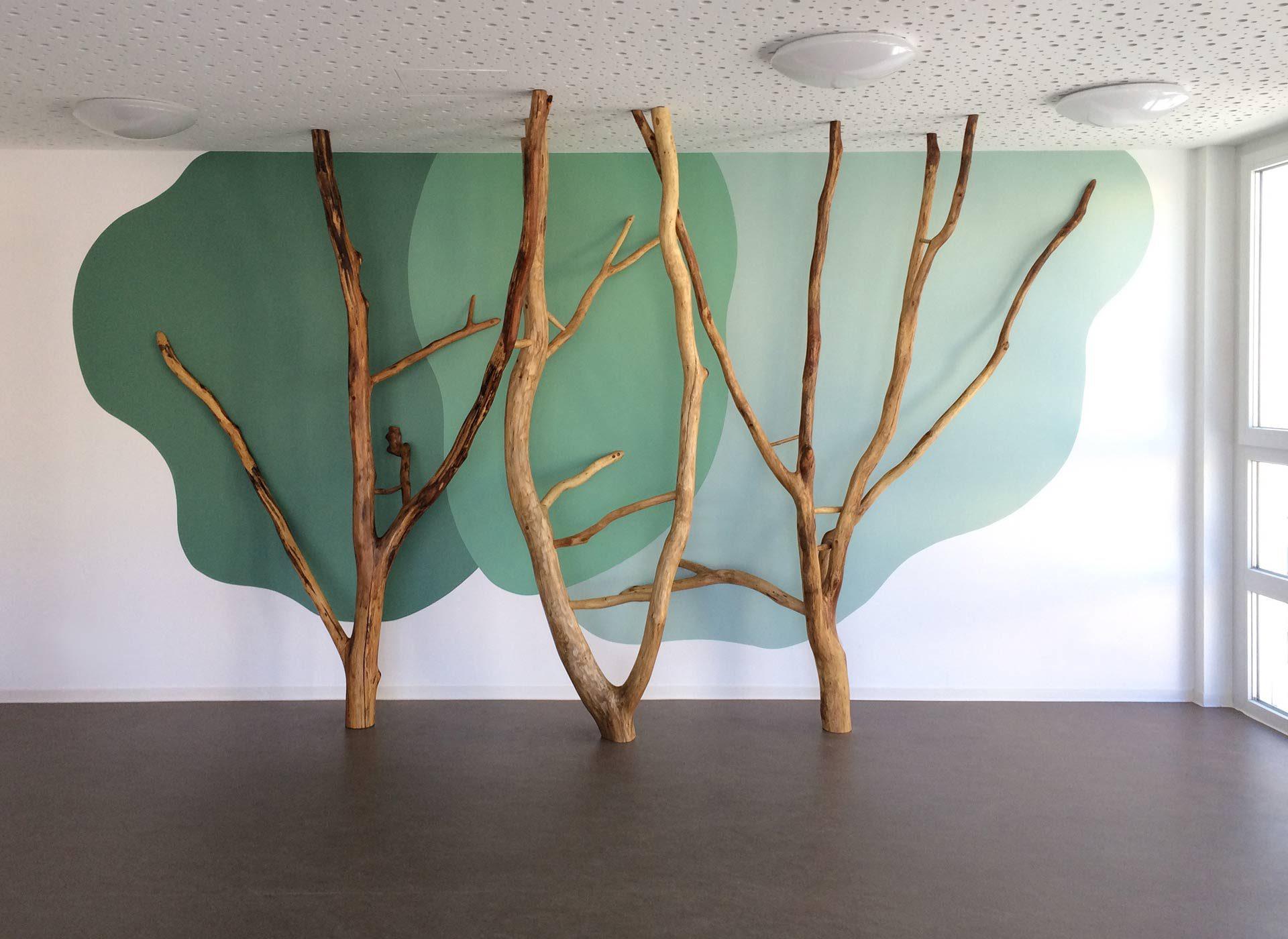 papoq-kletterbaum-holz-02