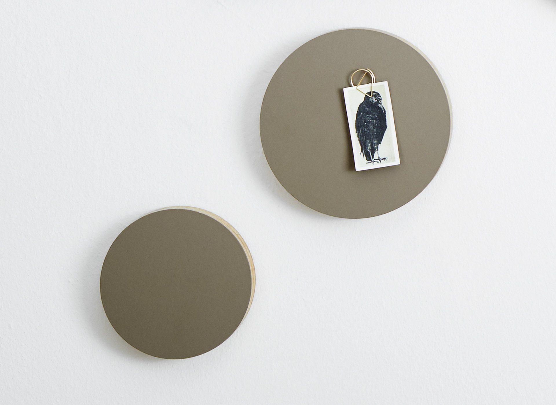 papoq-Tafel-Wolke-Kreise-magnetisch